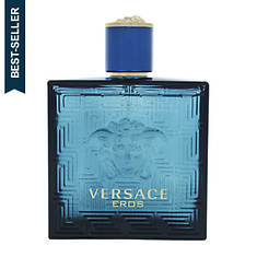 Versace Eros by Versace (Men's)