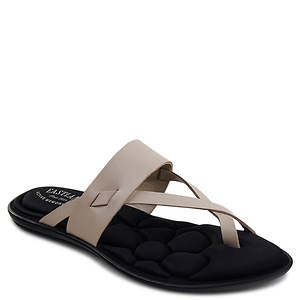 Eastland Misty (Women's)