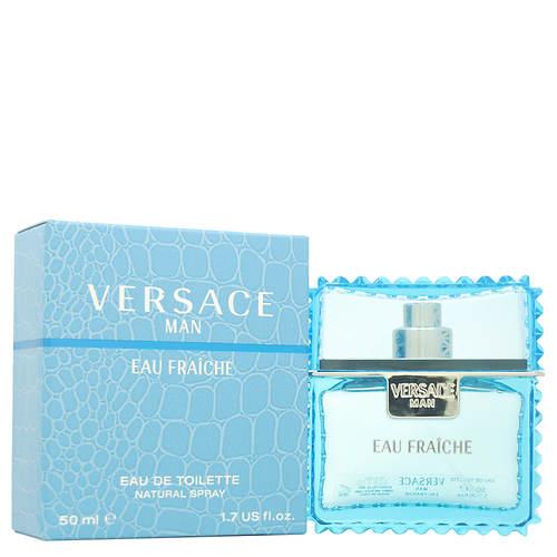 Versace Man Eau Fraiche by Versace (Men's)