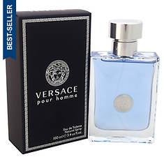 Versace Pour Homme by Versace (Men's)