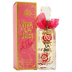 Viva La Juicy La Fleur by Juicy Couture (Women's)