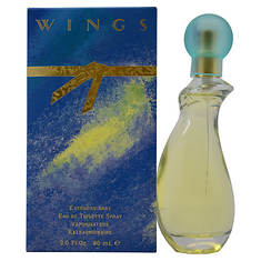 Wings by Giorgio Beverly Hills (Women's)