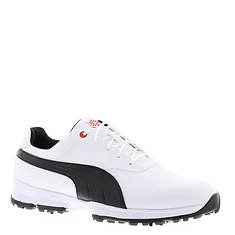 PUMA Golf Ace (Men's)