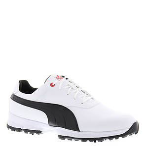 PUMA Golf Ace (Men's)