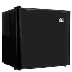 Igloo 1.7 Cubic Foot Mini Refrigerator