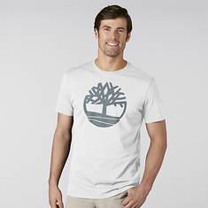 Timberland Men's Kennebec River T-Shirt