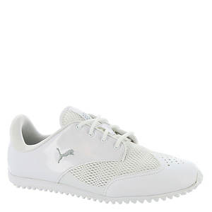 PUMA Summercat (Women's)
