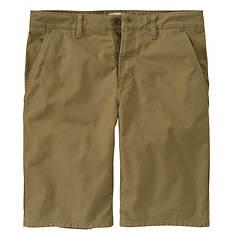 Timberland Men's Webster Lake Cordura Shorts