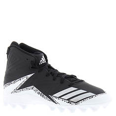 adidas Freak MD (Men's)