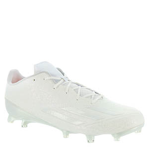 adidas Adizero 5-Star 5.0 (Men's)