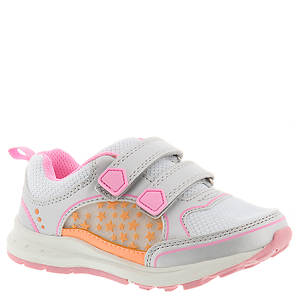 Carter's Brady-G (Girls' Infant-Toddler)