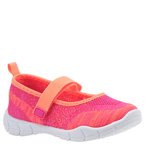 Carter's Funky3 (Girls' Infant-Toddler)