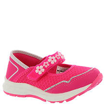 Carter's Janet-C (Girls' Infant-Toddler)