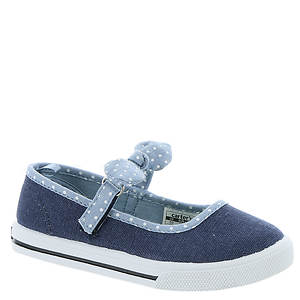 Carter's Mollie2 (Girls' Infant-Toddler)