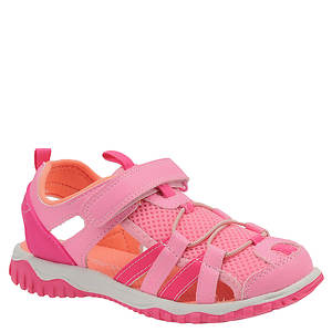 Carter's Premie2G (Girls' Infant-Toddler)