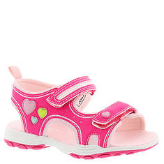 Carter's Razzle (Girls' Infant-Toddler)
