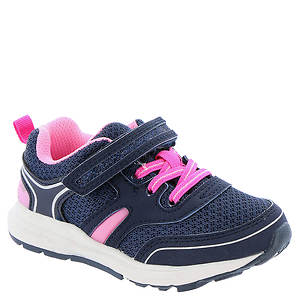 Carter's Reggie2G (Girls' Infant-Toddler)