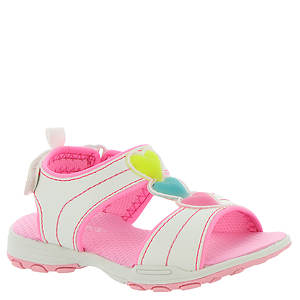 Carter's Sparkly2 (Girls' Infant-Toddler)