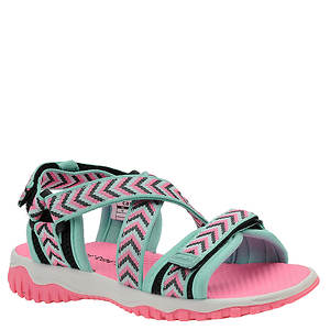 Carter's Splash-G (Girls' Infant-Toddler)
