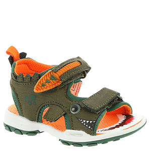 Carter's Greenex (Boys' Infant-Toddler)