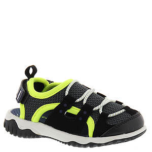Carter's Pacific2 (Boys' Infant-Toddler)