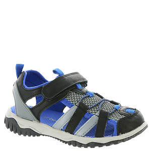 Carter's Premie2B (Boys' Infant-Toddler)