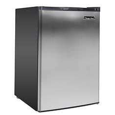 Magic Chef 3.0 Cubic Ft. Upright Freezer