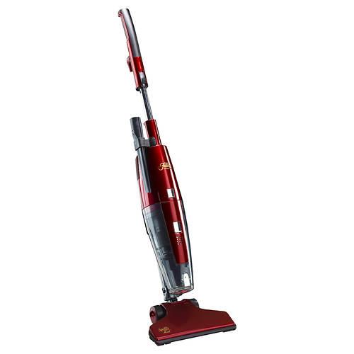Fuller Spiffy Maid Broom Vacuum