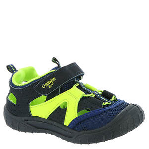 OshKosh Drift-B (Boys' Infant-Toddler)