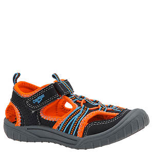 OshKosh Jax2-B (Boys' Infant-Toddler)