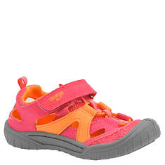 OshKosh Drift-G (Girls' Infant-Toddler)