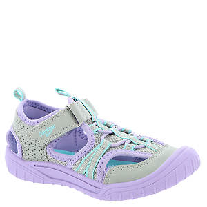 OshKosh Jax2-G (Girls' Infant-Toddler)