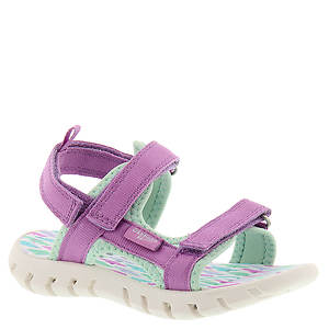OshKosh Tyde-G (Girls' Infant-Toddler)