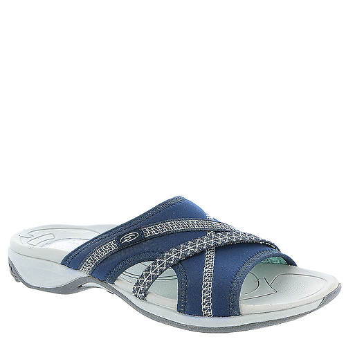 Dr. Scholl's Pacific (Women's)