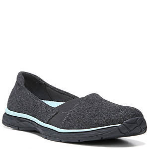 Dr. Scholl's Avalon (Women's)