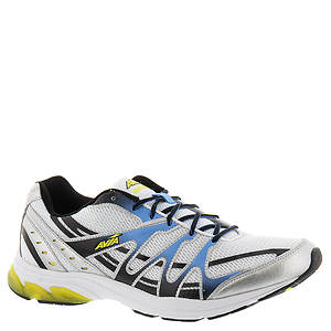 Avia Avi-Pulse II (Men's)
