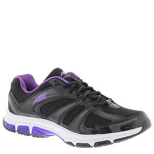 Avia Avi-Circuit (Women's)
