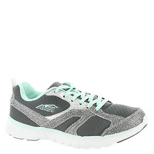 Avia Avi-Cube (Women's)