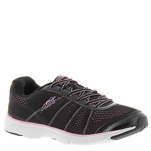 Avia Avi-Rove (Women's)