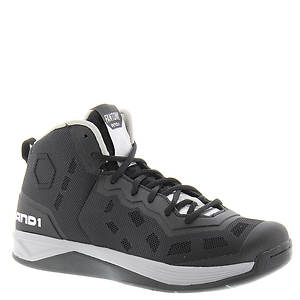 AND 1 Fantom (Men's)