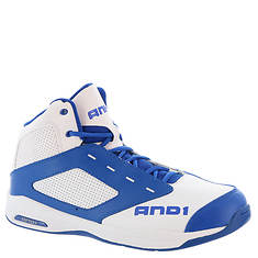 AND 1 Typhoon (Men's)
