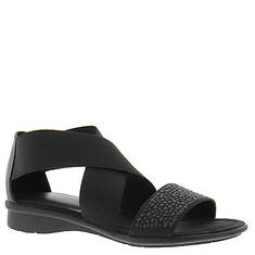 Mootsies Tootsies Amaretto (Women's)