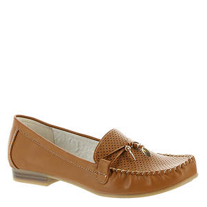 Mootsies Tootsies Mallori Perforated (Women's)