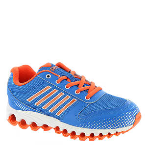 K Swiss X-160 (Boys' Toddler-Youth)