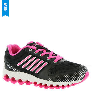 K Swiss X-160 (Girls' Toddler-Youth)