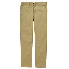 Timberland Men's Squam Lake Lightweight Cordura Pants