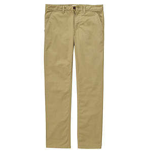 Timberland Men's Squam Lake Lightweight Cordura Pants