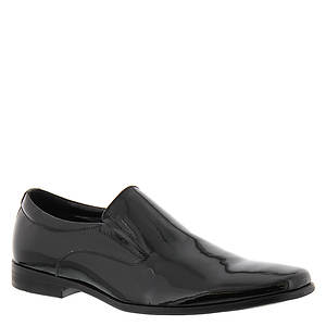 Steve Madden Hikick (Men's)