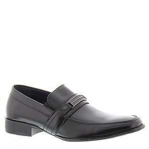 Steve Madden Shoore (Men's)