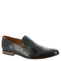 Steve Madden Tofer (Men's)